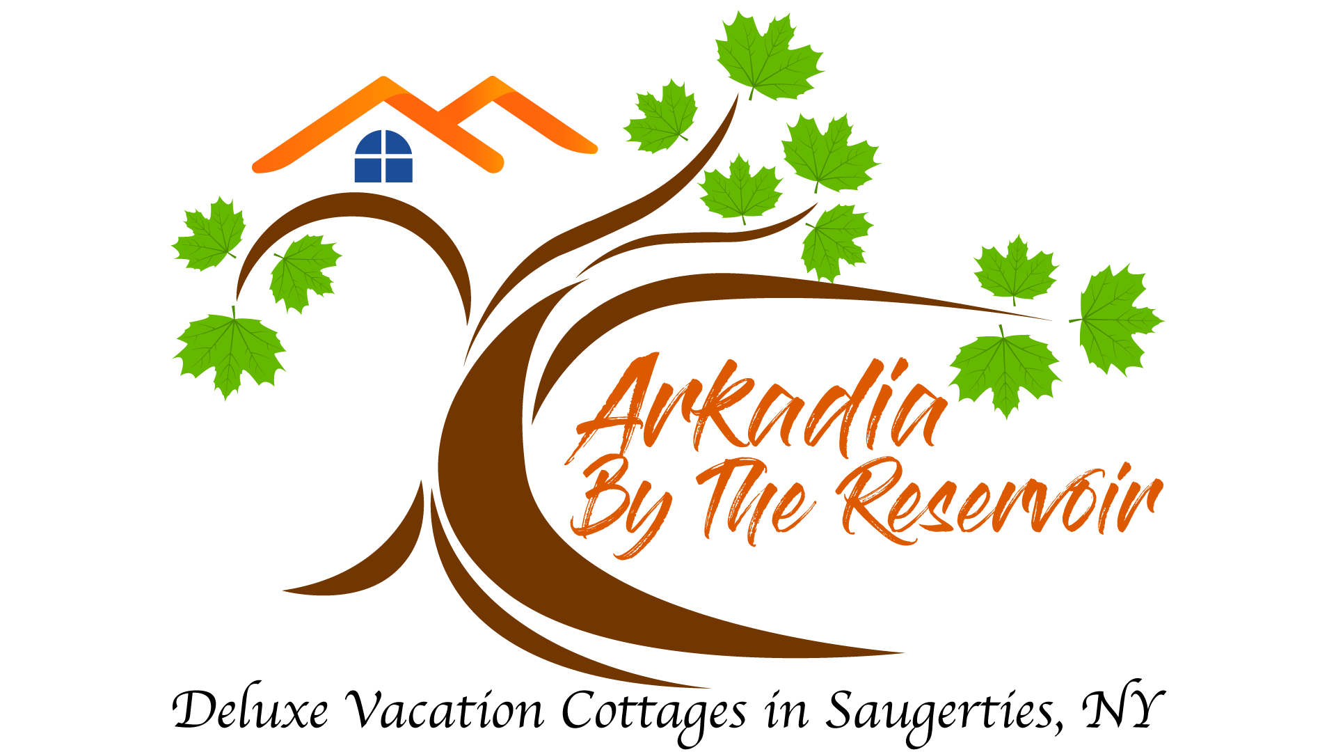 Arkadia Cottages